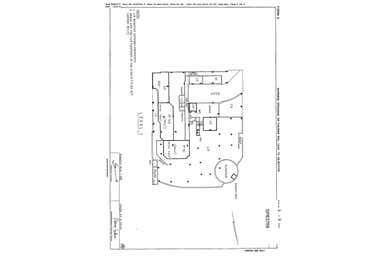 Lot 49/Shop 1, 1 Regent Place Redfern NSW 2016 - Floor Plan 1