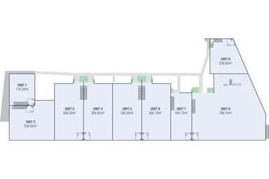 6/6-8 Geo Hawkins Crescent  'Stellar' Bells Creek QLD 4551 - Floor Plan 1