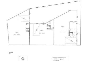 23-25 Armstrong Street North Geelong VIC 3215 - Floor Plan 1