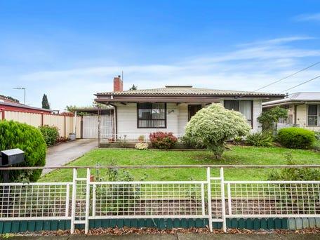 Nicholas Scott Real Estate | SOLD | 90 Churchill Avenue, Braybrook
