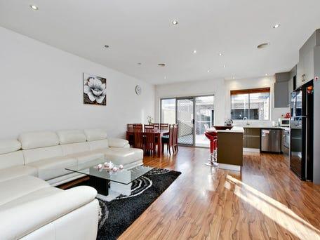 Nicholas Scott Real Estate | SOLD | Churchill Avenue, Braybrook