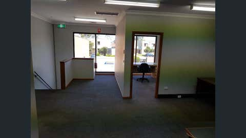 576f5ca6181 Office Property For Lease in Fairy Meadow, NSW 2519