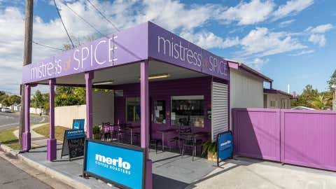Shop Retail Property For Sale In Newmarket Qld 4051