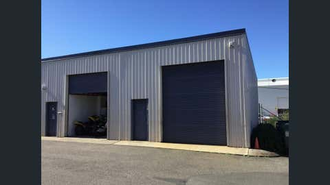Warehouse, Factory & Industrial Property For Lease in