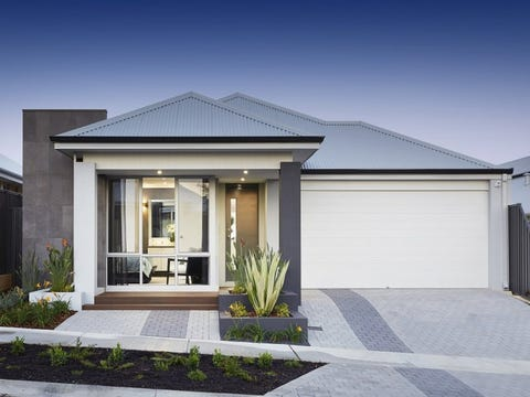 Results For New House And Land Packages Sale By Aussie Living Homes