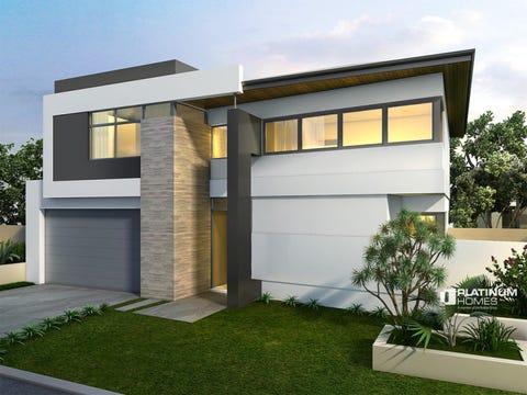 The Halton by Platinum Homes