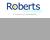 Roberts Real Estate - Launceston