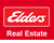 Elders Real Estate Ararat - ARARAT