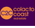 Colac to Coast Real Estate - Colac