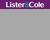 Lister & Cole Estate Agents - Blaxland