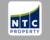 NTC Property - DARWIN CITY