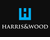 Harris & Wood - WARRNAMBOOL