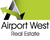 Airport West Real Estate Pty Ltd - Airport West
