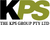 KPS Group