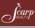 Scarp Realty  - GOOSEBERRY HILL