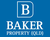 Baker Property (QLD) - NEWSTEAD
