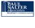 Paul Salter Associates Pty Ltd