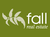 Fall Real Estate