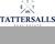 Tattersalls Real Estate - BAULKHAM HILLS