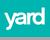 Yard Property - East Fremantle