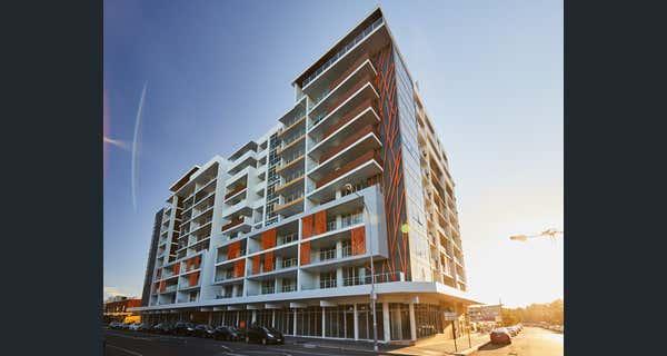 36 44 John Street Lidcombe NSW 2141