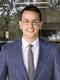 Daniel Sutarov, Ausrealty Estate Agents - Riverwood