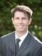 Michael Stojanovic, St George Property Agents - Penshurst