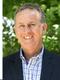 Mark Hawkins, Link Real Estate - ALBURY