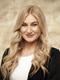 Amber Whiting, Dethridge GROVES - Fremantle