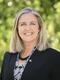 Sally Morrison, Jellis Craig - Boroondara Group