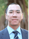 Anthony Wong, Eview Group - South East