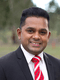 Sugath Warnasuriya, Stockdale & Leggo - South Morang/Mill Park