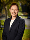 Renee Scerri, Alexkarbon Real Estate - North Melbourne