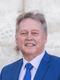 Stewart Darville, Luton Properties - Dickson