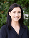 Eliza Kovats, Laing & Simmons Double Bay Property Management - Double Bay