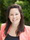 Amy Hammond, Laing & Simmons Double Bay Property Management - Double Bay