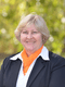 Lois Wilson, Maxwell Collins Real Estate - Geelong