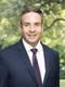 Adrian Santini, Barry Plant - Glen Waverley
