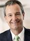 David O'Grady, Toop & Toop Real Estate - South Australia (GL - RLA 2048)