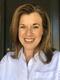 Justine Thomson, SA Listings - WAYVILLE