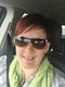 Meg Griffiths, TLC Real Estate - Deniliquin