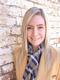 Heather Sweeny, Century 21 Bathurst Region - BATHURST
