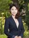 Helen Zhang, Lindellas Real Estate - Box Hill