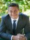 Cameron McKillop, McKillop Property Pty Ltd - Mittagong