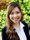Lily Vuong, Area Specialist - Aspendale Gardens