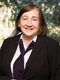Karen Chiverton, Barry Plant - Glen Waverley