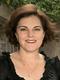 Amanda Butler, McGrath Estate Agents - Paddington