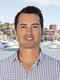 Rick Daniel, McGrath Estate Agents - Wynnum / Manly