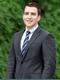 Michael Derham, Abercromby's Real Estate - Armadale