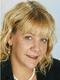 Kelly Eustice, Elders  - Real Estate